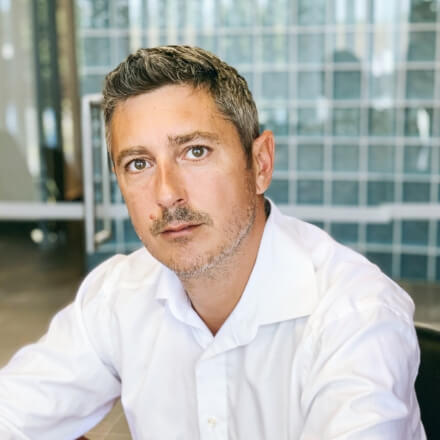 Dr. Böröczky Csaba